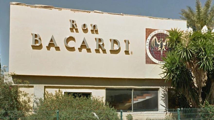 El fondo Aquila Capital compra 75.000 metros de suelo logístico en los terrenos de la antigua Bacardí