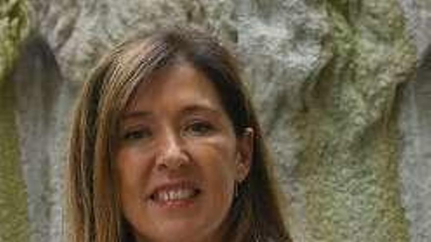 El exconselleira Beatriz Mato deja la política por motivos personales