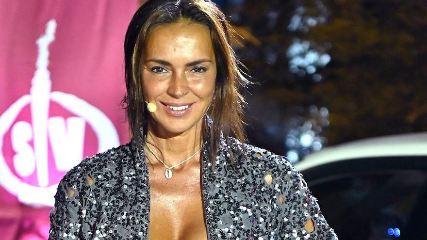 Ahora, Olga: a qué hora y cuándo se emite la entrevista especial a Olga Moreno en Telecinco