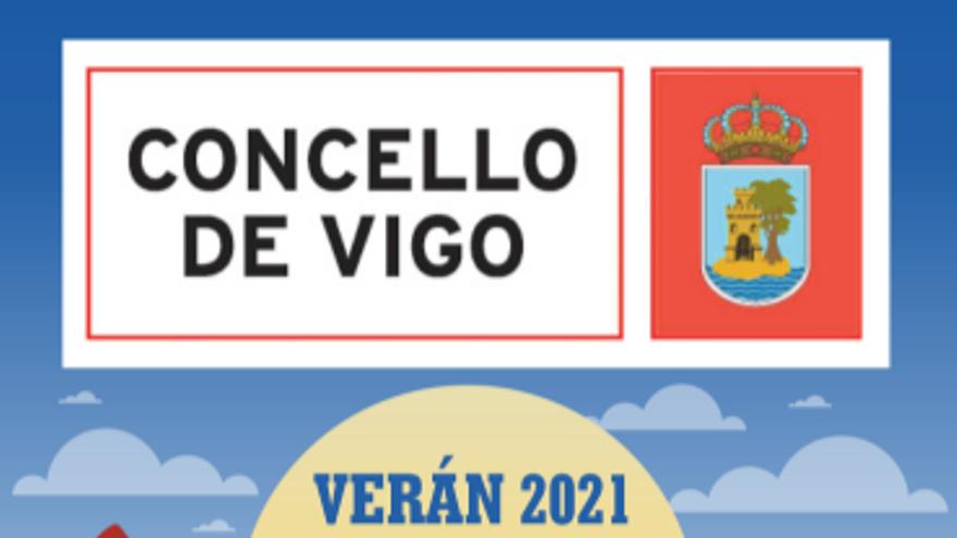 Vigo, un Mar de Bandas: Concertos por Barrios - 31 de xullo