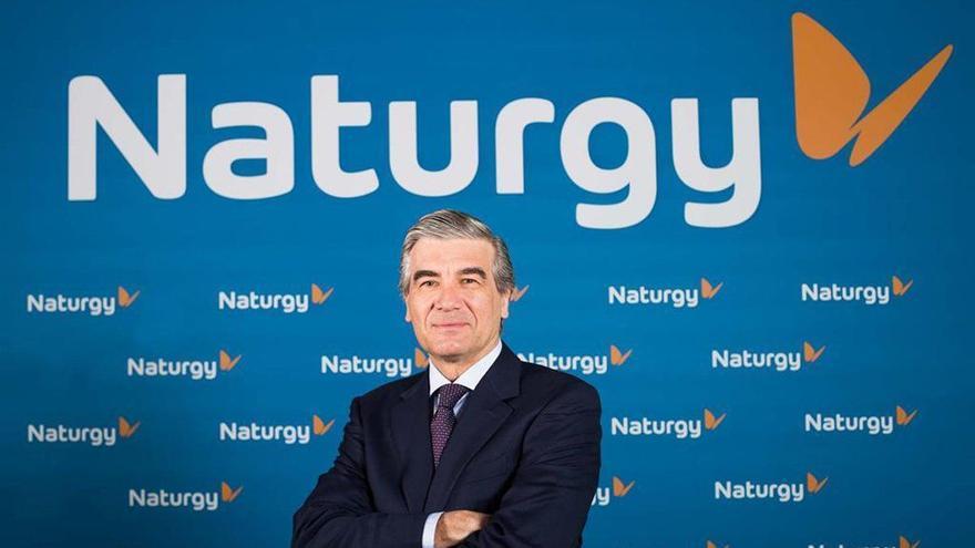 ¿Qué condiciones impone el Gobierno a la opa sobre Naturgy?