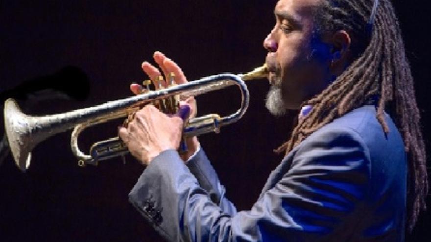 Ronald Baker Quartet Jazz