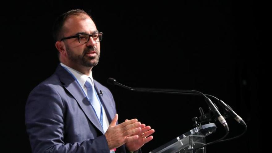 Dimite el ministro italiano de Educación en protesta por los presupuestos de 2020