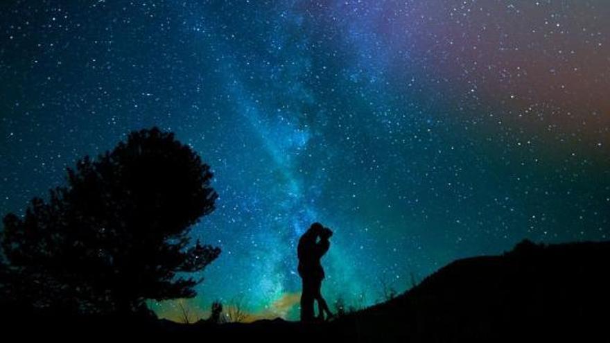 Horóscopo diario: Tu suerte para hoy martes 16 de julio de 2020