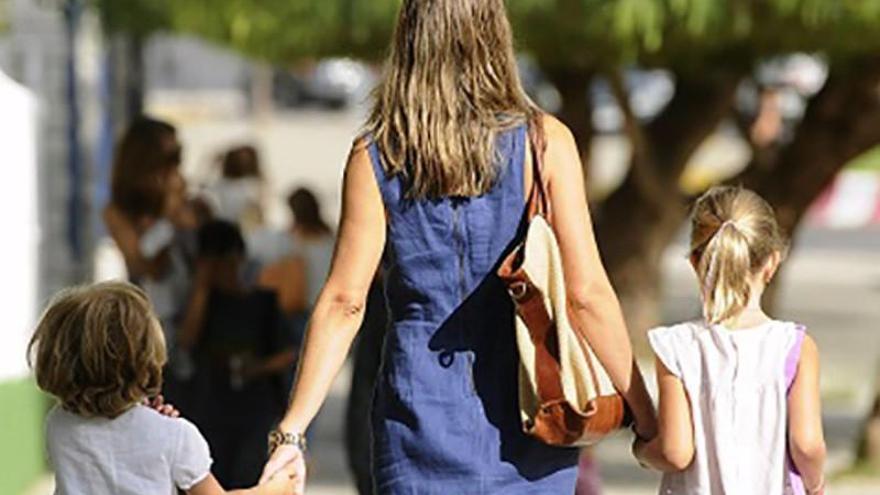 Casi 246.000 aragoneses corren riesgo de ser pobres o excluidos