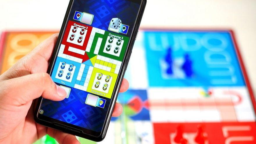 Los mejores juegos de mesa electrónicos para regalar por la Primera Comunión