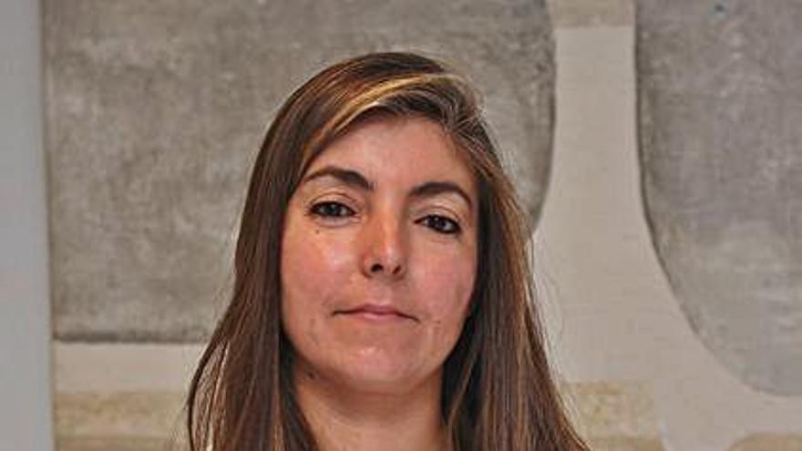 La defensa gallega de Antonio David Flores en su despido