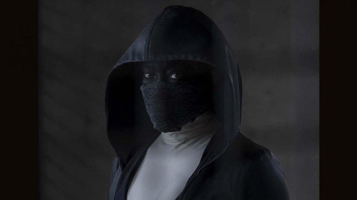'Watchmen' arrasa en las nominaciones a los Emmy
