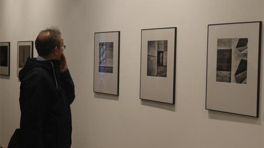 Abierto el plazo para la presentación de candidaturas al Premio Mezquita de fotografía