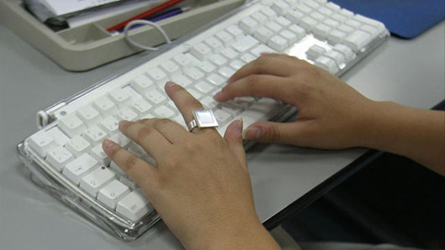 Buscar para navegar en internet