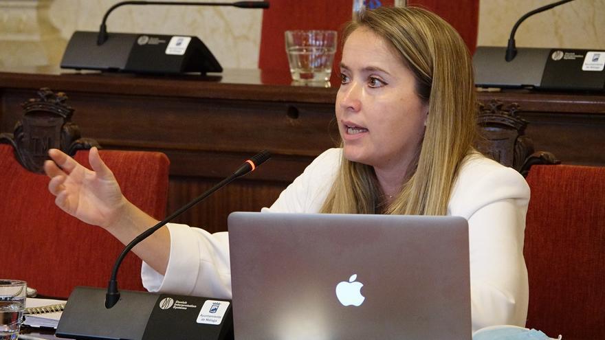 PSOE pide al Ayuntamiento y a la Junta que apliquen las bonificaciones de la Ley de Vivienda