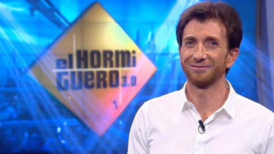 'El Hormiguero': los momentos más polémicos de su última temporada