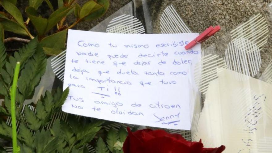 Un joven de 24 años fallece en Salceda al ser apuñalado tras una pelea en un 'pub'
