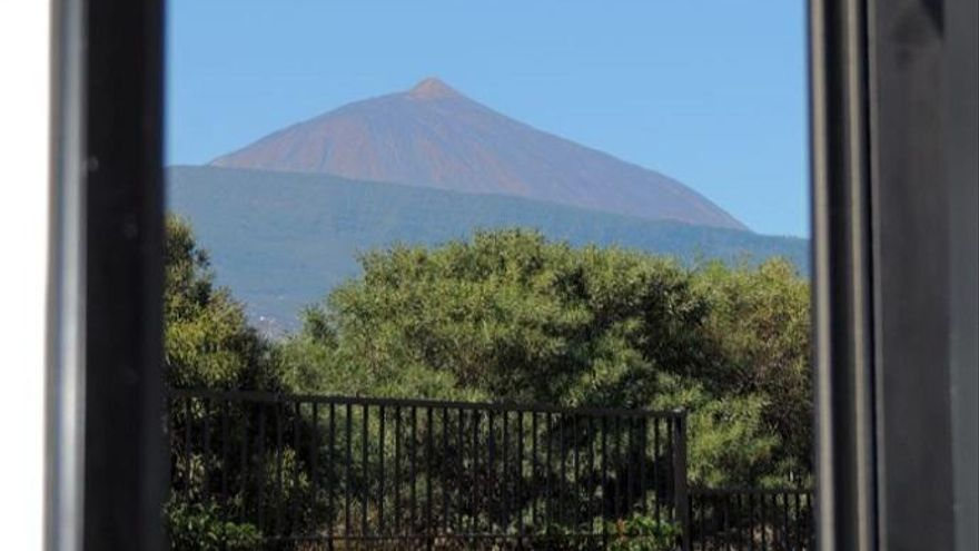 Santa Úrsula, una zona ideal para la casa de tus sueños en Tenerife