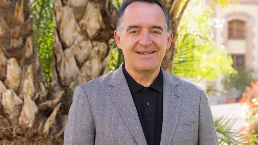 'La Panderola' entrevista hoy al senador Artemi Rallo