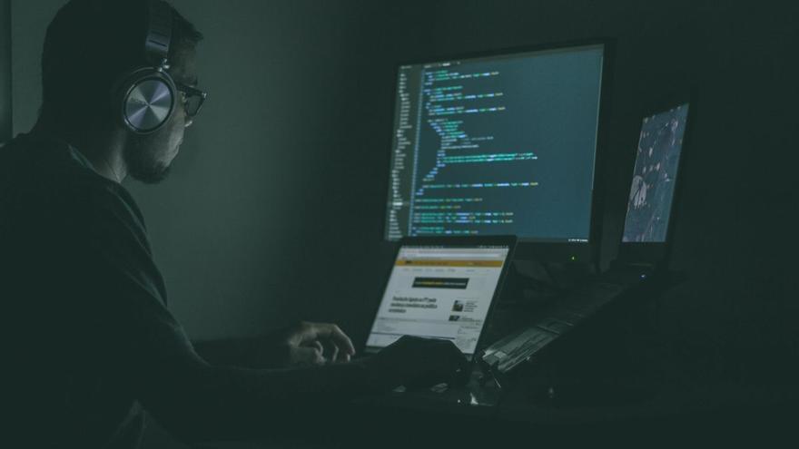 Ciberseguros, una protección esencial para las pymes