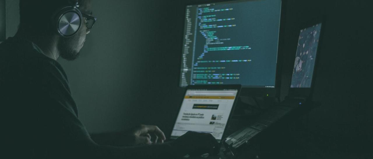 Para protegerse de los ciberdelincuentes las empresas tienen muchos recursos a su alcance.