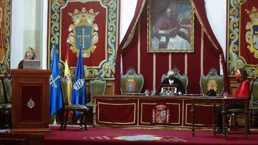 Premios Santa Catalina y Santo Tomás de Aquino: Consulta aquí a los galardonados