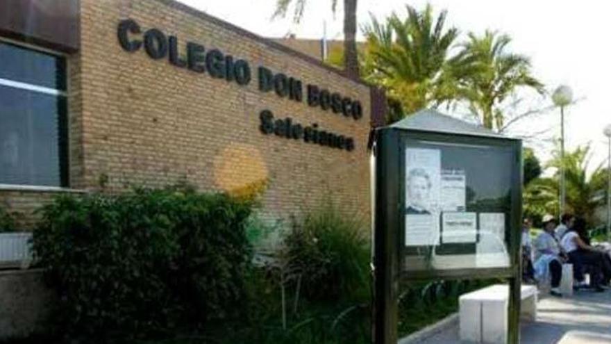 Decenas de niños en cuarentena por positivos en sus aulas en Alicante