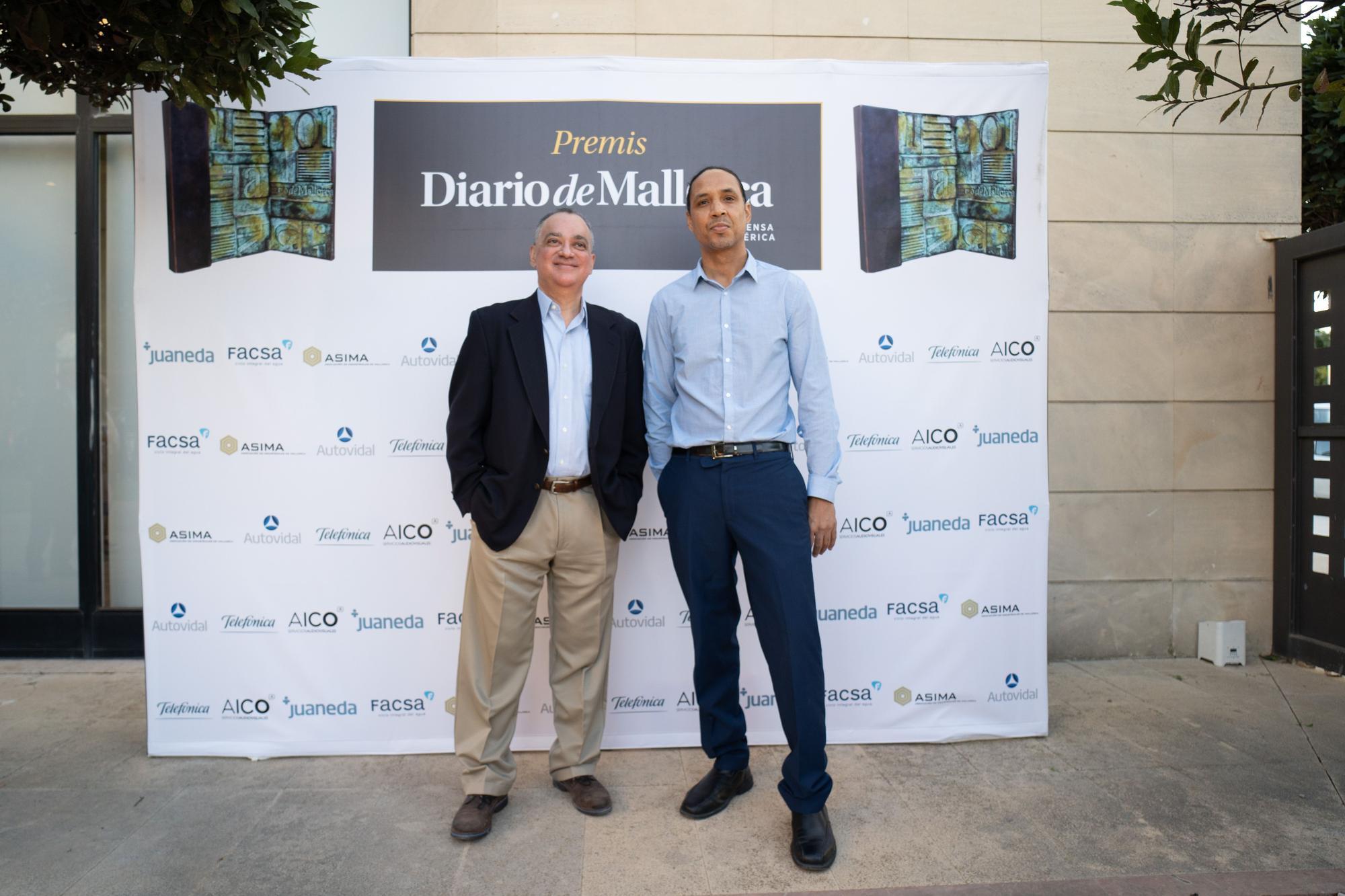 Premios Diario de Mallorca 31.jpg