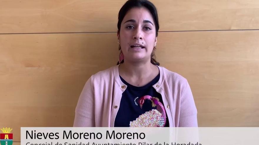 Salud Pública da por cerrado el brote en la residencia pero advierte del aumento de casos en casco urbano de Pilar de la Horadada