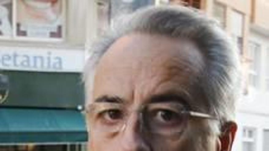 Vicente Sala amplía el capital de su holding para terminar de reordenar el negocio familiar
