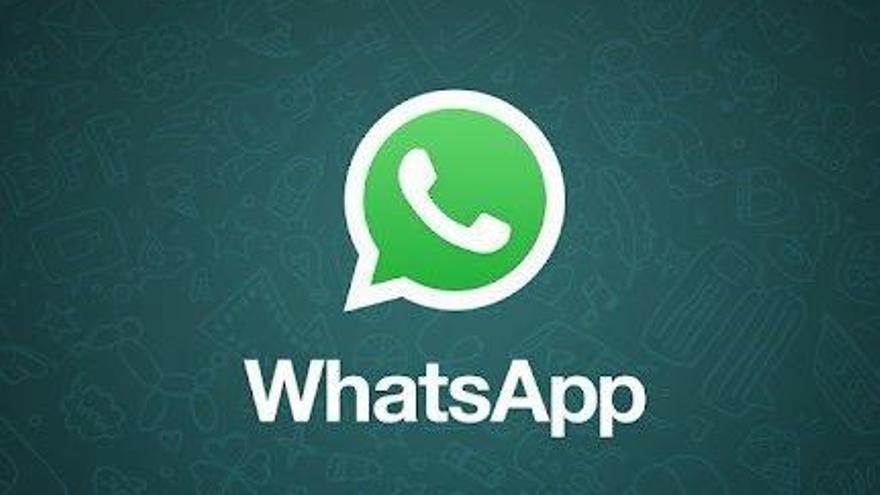WhatsApp filtra miles de números de teléfono de usuarios en Google