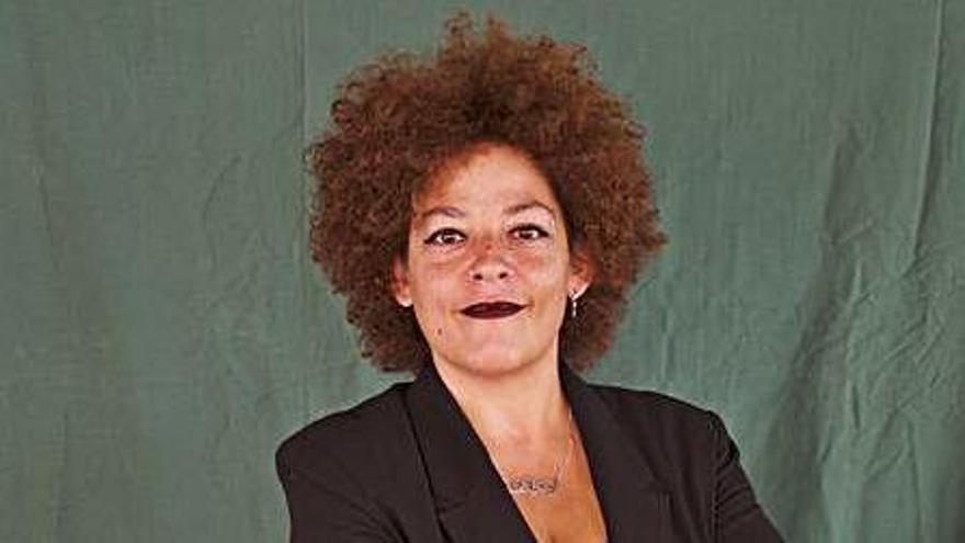 Inma Saranova, nueva directora ejecutiva de la fundación Ibiza Preservation