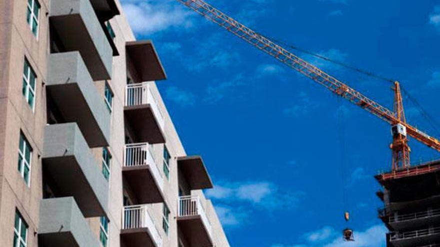 Spanische Regierung befreit Kunden von Hypotheken-Steuer