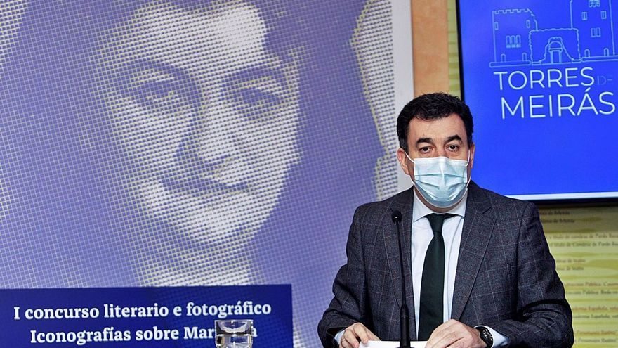 El consenso de Meirás se agrieta: el plan de usos de la Xunta nace huérfano de apoyos