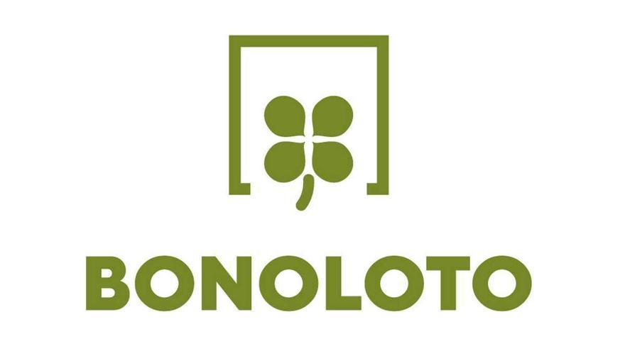 Bonoloto, resultado del sorteo del martes 18 de mayo de 2021