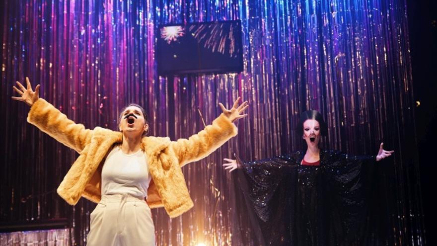 La Feria de Teatro de Huesca adelanta sus primeros espectáculos