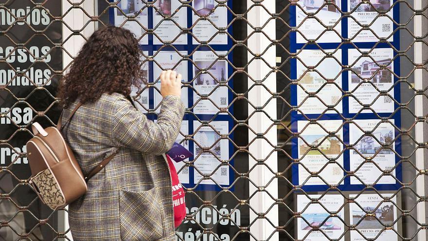 Pisos ganga en Galicia: descubre dónde hay 3.000 y a qué precio