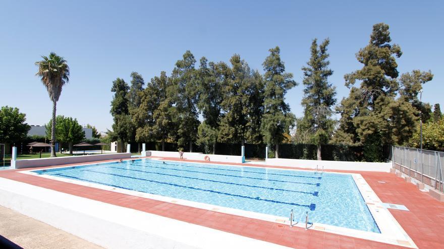 Ya está abierto el plazo para pagar el abono de las piscinas municipales en Mérida