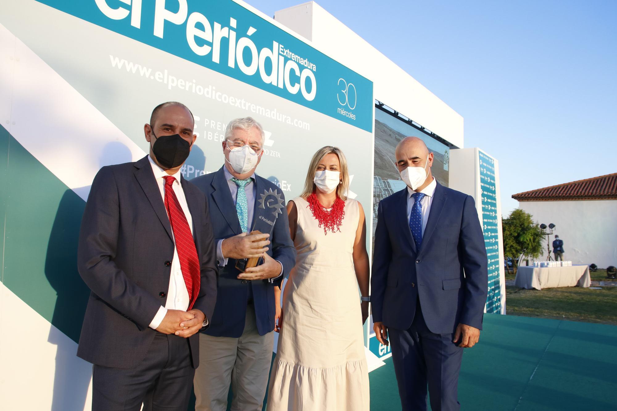 Premios Empresario Extreme�o 2021 11.jpg