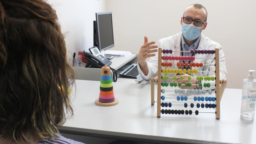 Ribera Salud asegura que su Atención Primaria atiende a los pacientes en un máximo de 4 días frente a los 18 de la provincia