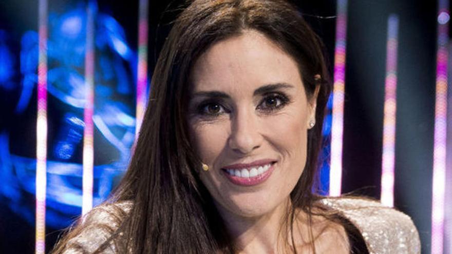 La hermana de Isabel Rábago triunfa en Asia como 'top model'