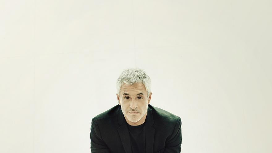 Sergio Dalma desdobla su concierto en Gran Canaria