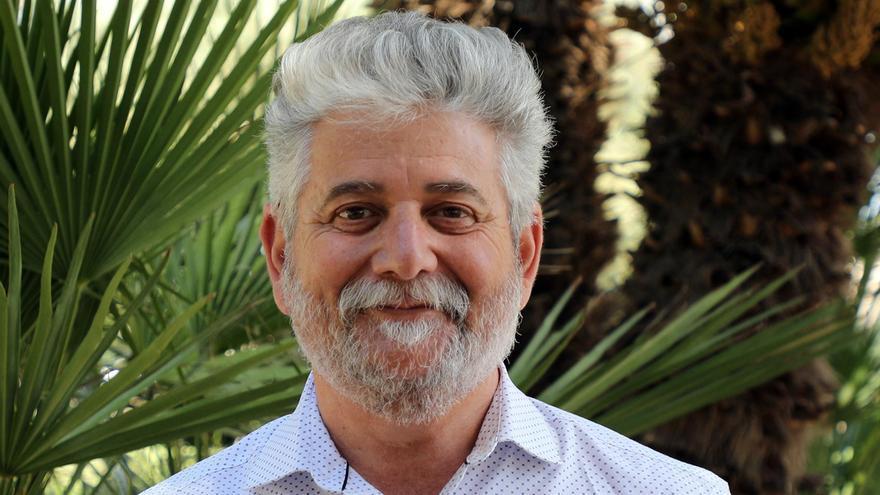 El PSOE de El Campello elige a Vicent Vaello como nuevo secretario local