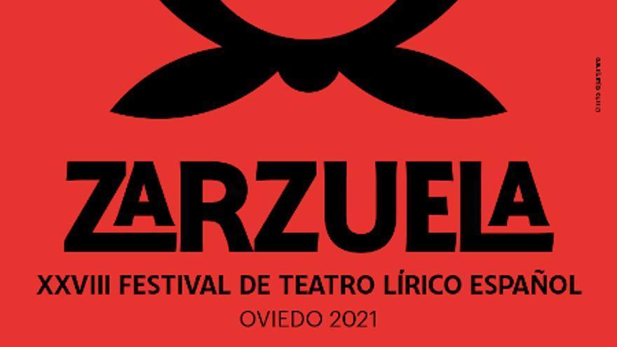 XXVIII Festival de Teatro Lírico Español: 'La tempranica' y 'La vida breve'