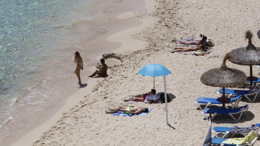 Spanische Regierung kritisiert Fixierung auf Neuinfektionen