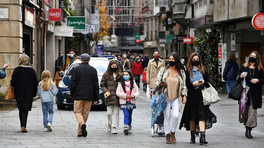Barcelona, Lisboa, Hamburgo y Madrid se interesan por el 'modelo Pontevedra'