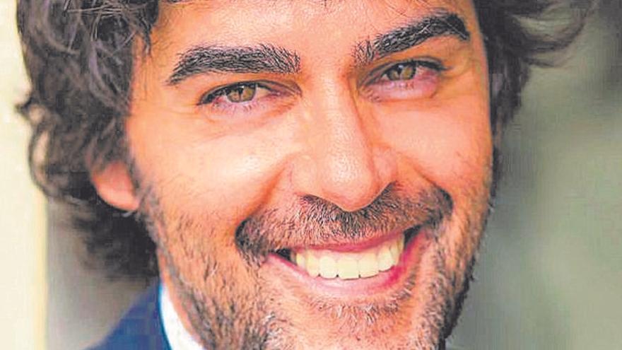 El Cabildo despide al gerente de la Orquesta Filarmónica de Gran Canaria