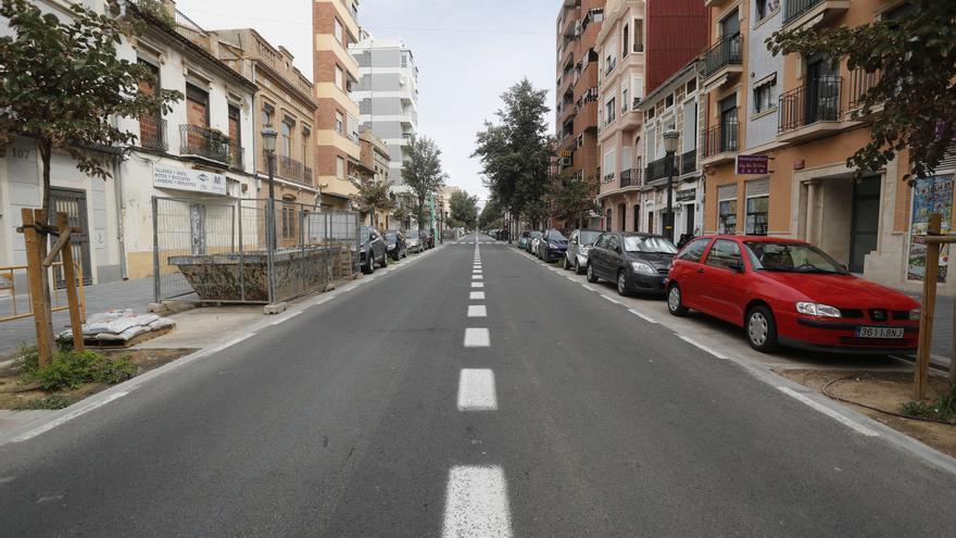 El ayuntamiento exige que cesen los cortes de luz en la ciudad