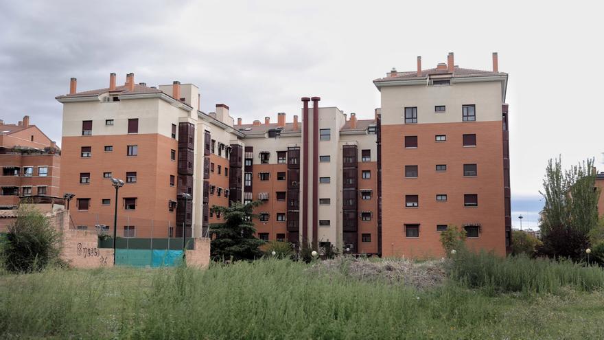 Madrid y País Vasco, los lugares en los que más les cuesta a los jóvenes independizarse