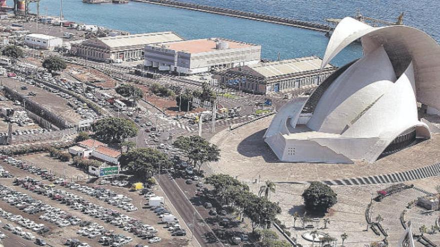 Los ayuntamientos también se suman a la demanda del CEST de realizar test
