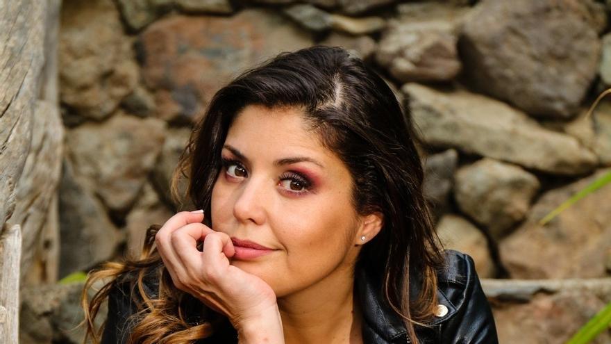 Cristina Ramos dona su premio de 'Tu cara me suena' al Banco de alimentos tras un éxito total