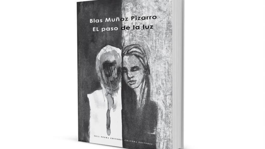Blas Muñoz