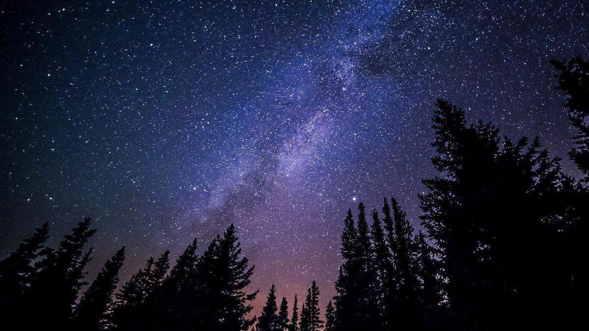 A la Via Làctia hi podria haver 36 civilitzacions intel·ligents