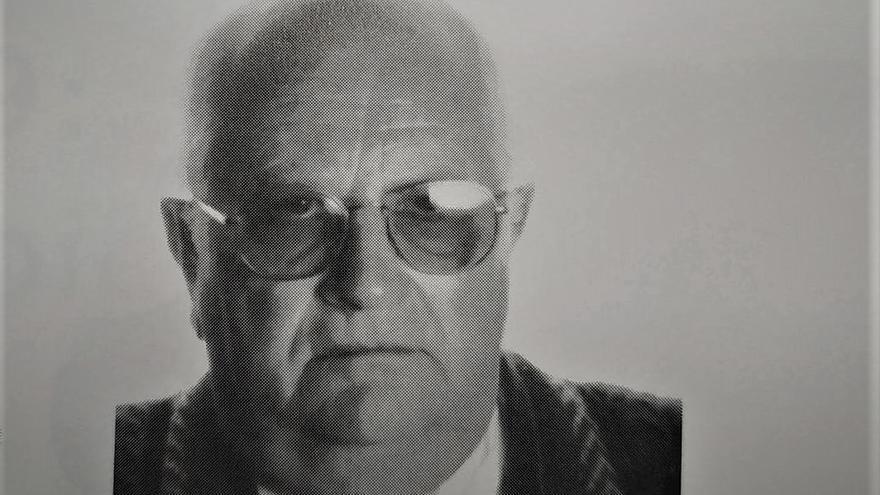 Mor l'expresident del FC l'Escala Josep Castells, a l'edat de 89 anys